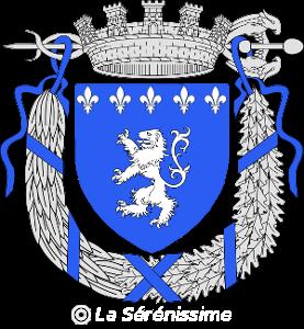 Grande Fiche des Familles de la Sérénissime Meym10