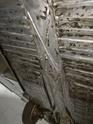 Besion de conseils pour rénovation cox 1302s - Page 7 Img_2012