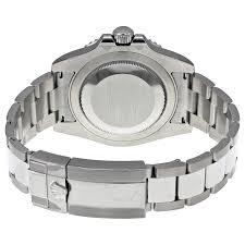 heyyy j'ai besoin d'un coup de main les Fameurs , bracelet Acier K-05 Tylych21