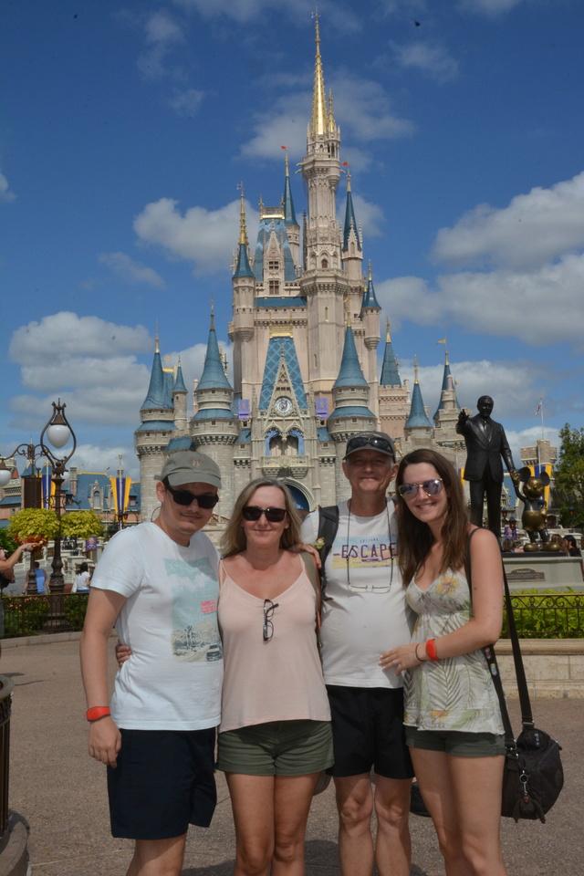 Nos vacances de rêve Universal et WDW octobre 2017! - Page 4 Mk_par10