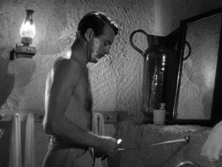 Gary Cooper Vlcsna10