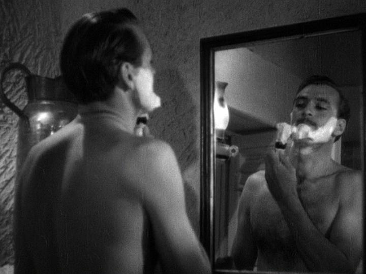 Gary Cooper Vlcsna11