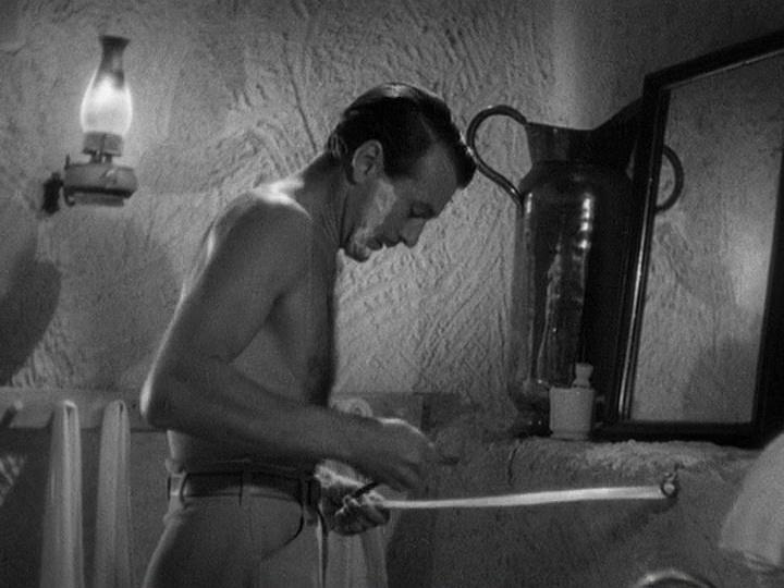 Gary Cooper Vlcsna12