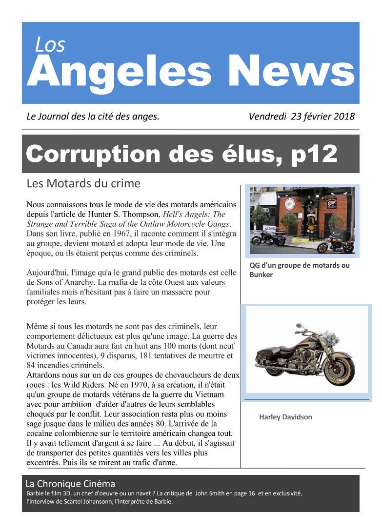 Revue de presse Paje_j11