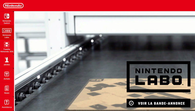 Découverte de Nintendo Labo Apres_10