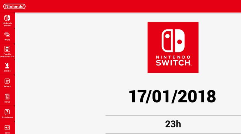 Découverte de Nintendo Labo Avant_10