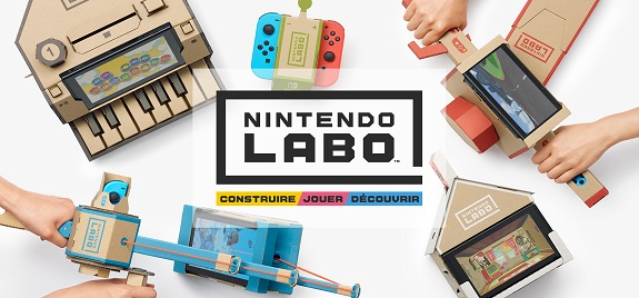 Découverte de Nintendo Labo Ninten10