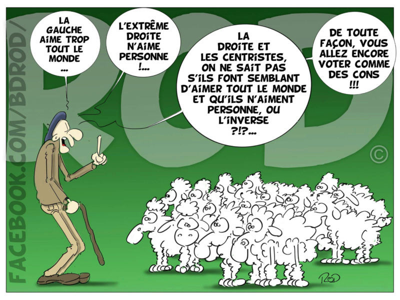 humour - Page 39 Humour12