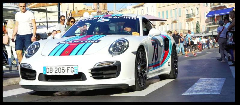 CR - Le Paradis Porsche Laseric 2017 - Page 4 Jl91110
