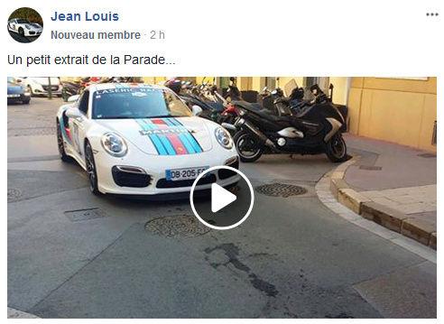 CR - Le Paradis Porsche Laseric 2017 - Page 4 Jlpp11