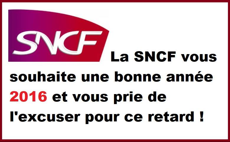 humour - Page 4 Sncf10