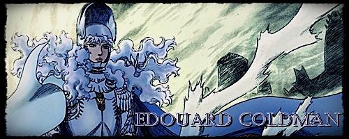 Fiche technique Edouard Clodman 14695910
