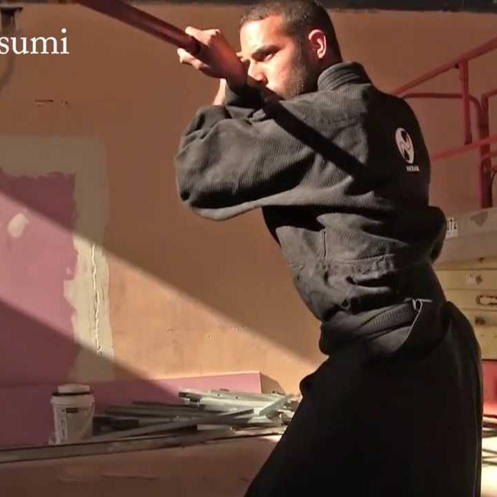 Fiche technique Edouard Clodman Ww10