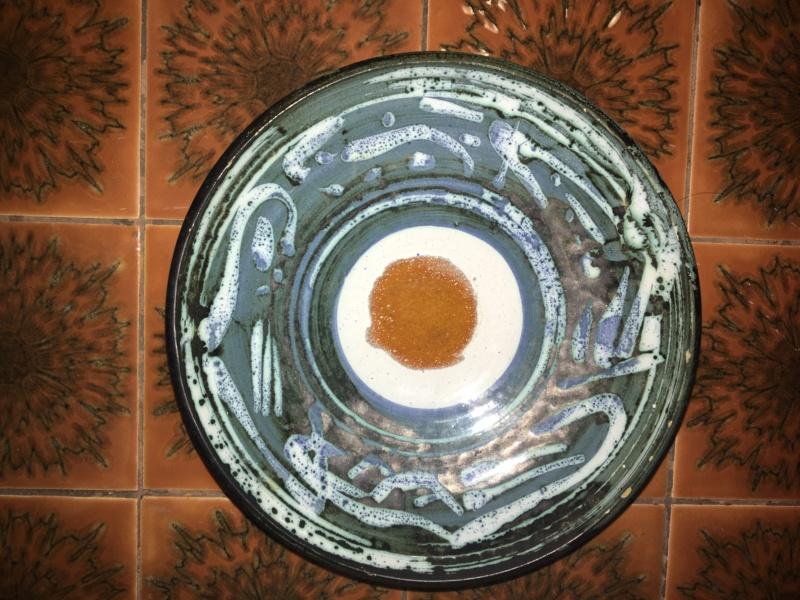 Wye pottery, Clyro, Adam Dworski - Page 2 76516710