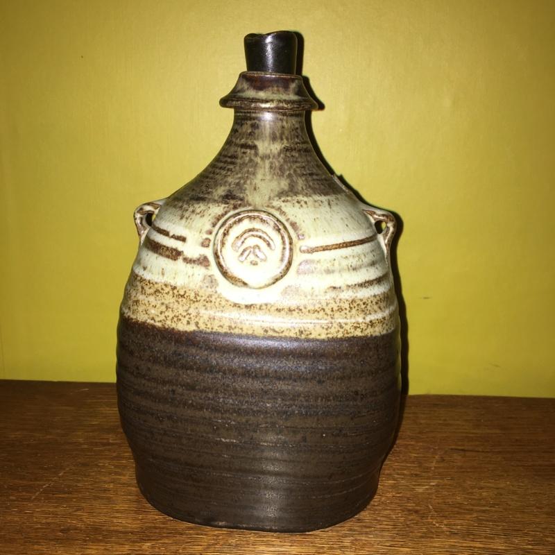 Lotte Glob, Far North Pottery 7a74ed10
