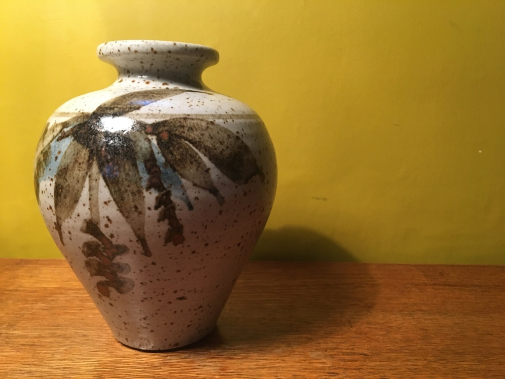 Peter Clough, Nantwich Pottery - Page 2 Image13