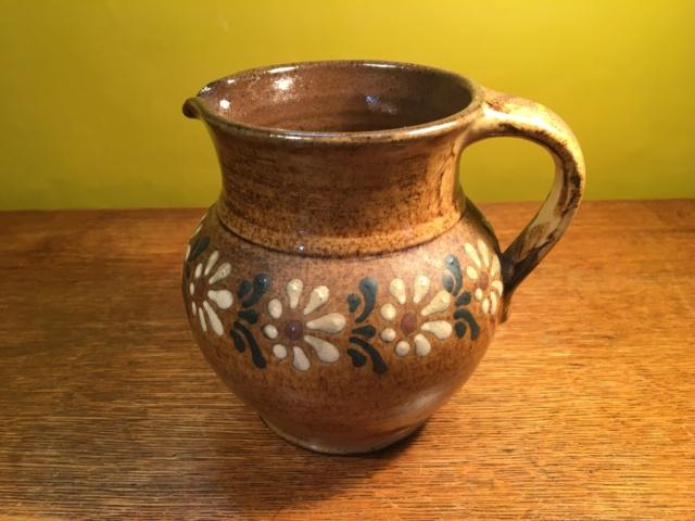 Little brown jug ko mark Image37