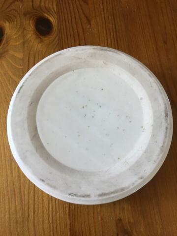 an ashtray! Image39