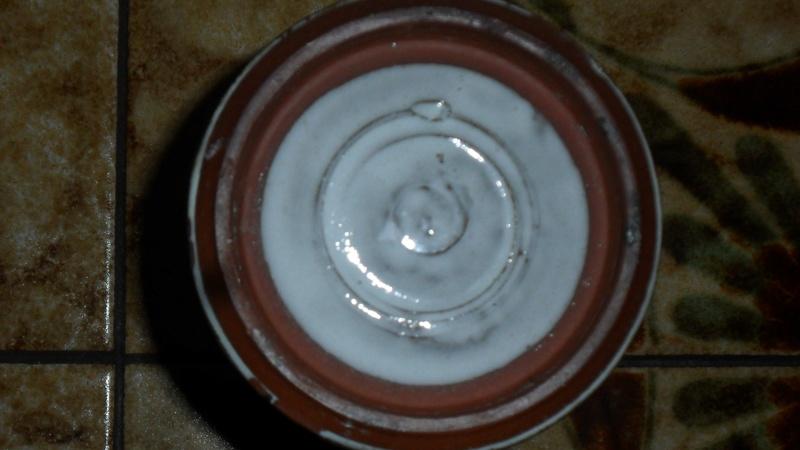 Briglin Pottery (London) - Page 10 Sam_7410