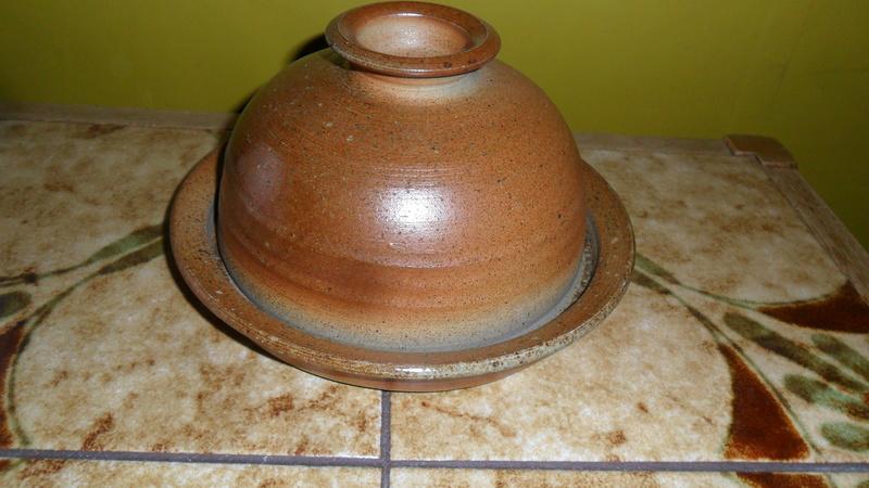 Winchcombe Pottery - Page 5 Sam_7418