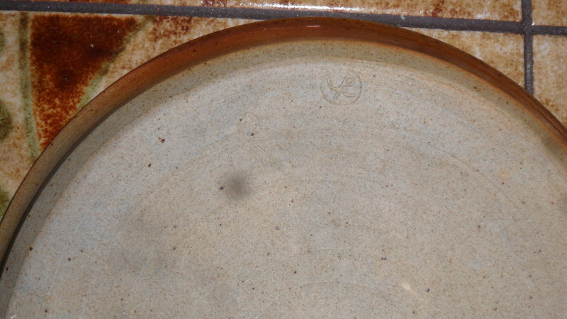 Winchcombe Pottery - Page 5 Sam_7419