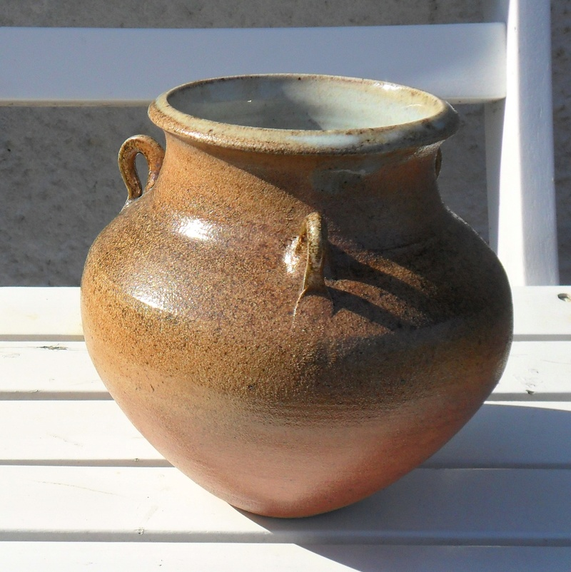 Bath Pottery - Steve Mills & Richard Freeman (and John Shelly) - Page 2 Sam_7615