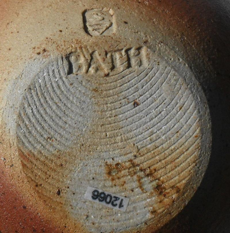 Bath Pottery - Steve Mills & Richard Freeman (and John Shelly) - Page 2 Sam_7616