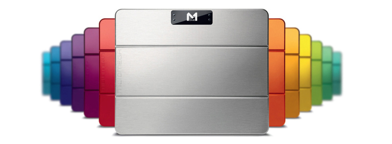 Micromega M-One Integrated Amplifier (Showroom Unit) Ban-mo10