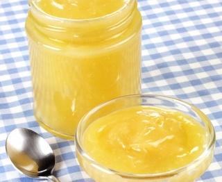 micro onde : crème au citron 75062_10