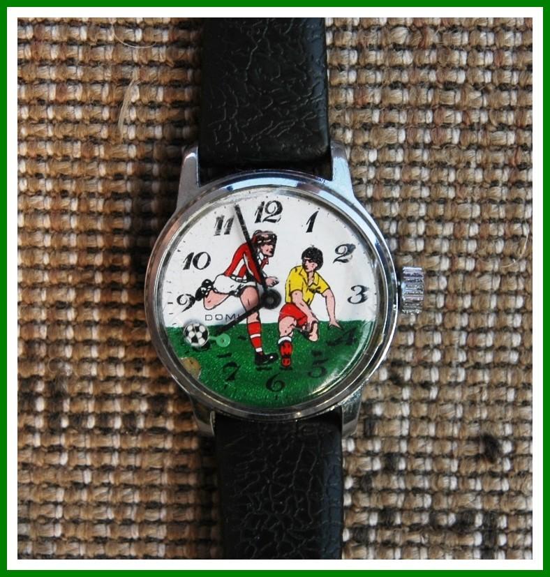 Kiplé montres vintage françaises dans l'ombre des Lip et Yema - Page 5 Domi_110