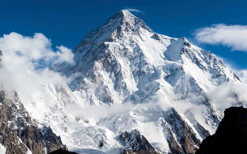 Votre fond d'écran du moment - Page 2 Himala10