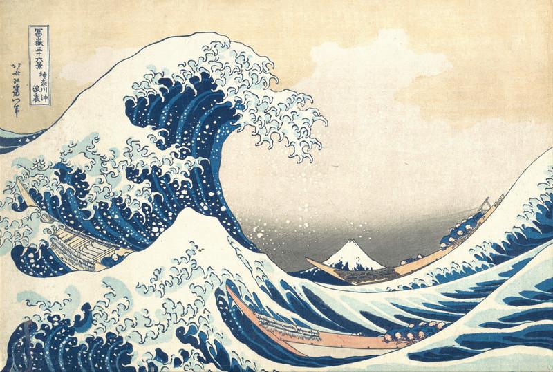 Votre fond d'écran du moment - Page 2 Hokusa10