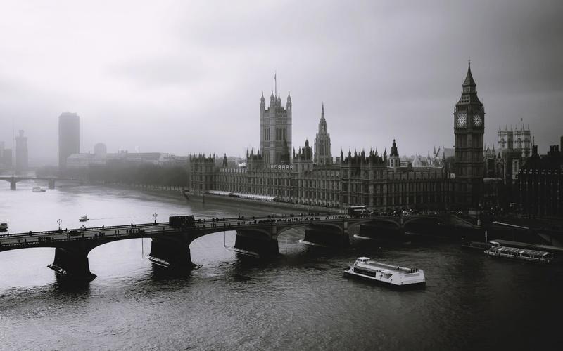 Votre fond d'écran du moment - Page 2 London10