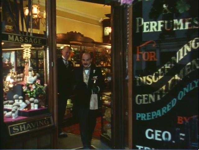 Le topic des séries télé - Page 2 Poirot11