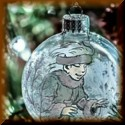 Waiting for Christmas - Page 31 2017_w10