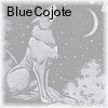 An ElfQuest Birthday Calendar _bluec10