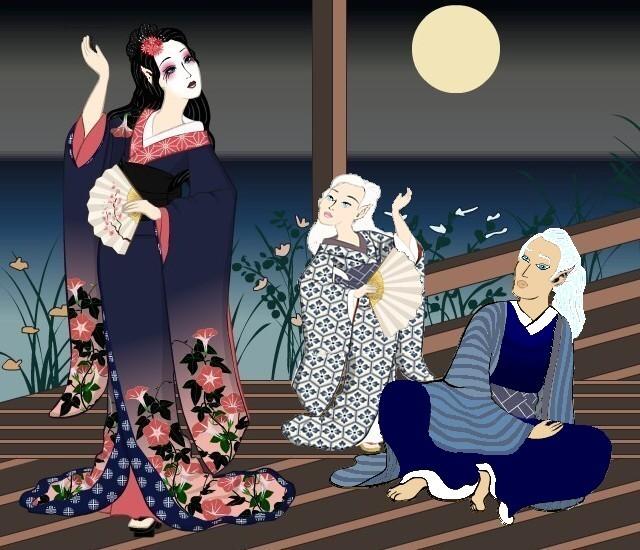 Shaman's Shogun AU Winn_v10