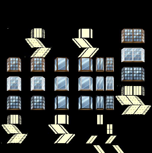 Bibliothèque des ressources VX Ace Tilesets - Page 2 20120611