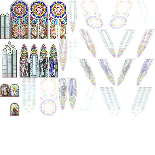 Bibliothèque des ressources VX Ace Tilesets - Page 2 20121210