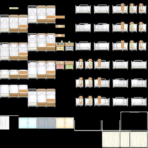Bibliothèque des ressources VX Ace Tilesets - Page 2 20131118