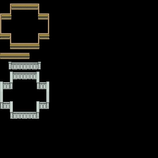 Bibliothèque des ressources VX Ace Tilesets 20131121