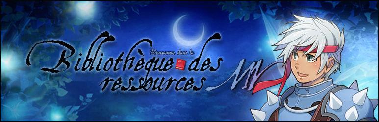 Bibliothèque des ressources MV Charas et Faces Biblio10