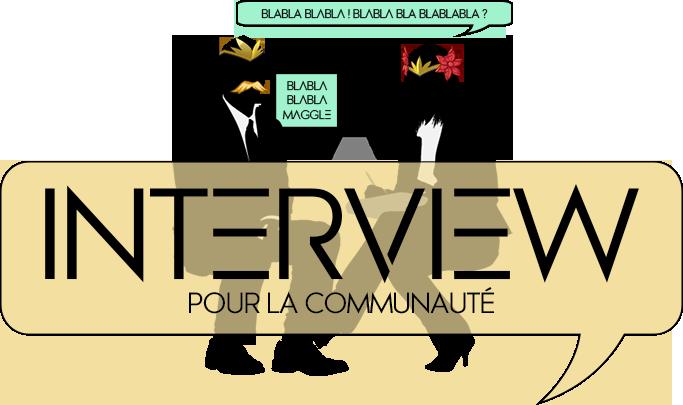 [INTERVIEW] RMEx! Interv10