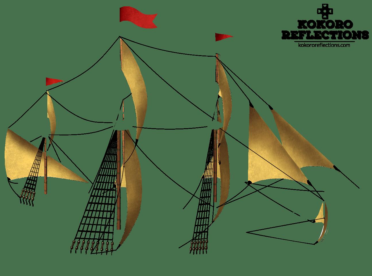 Bibliothèque des ressources MV Tilesets Ship_p10
