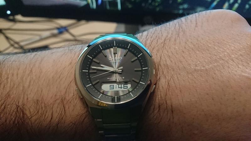 La montre du vendredi 12 janvier 2018 Dsc_0010