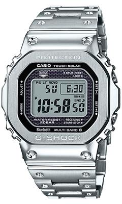 Réédition Casio G-shock. J'en ai rêvé Casio l'a fait !!! Img0210
