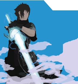 Avatar et signature commande Finish21