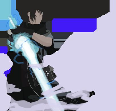 Avatar et signature commande Noctis10