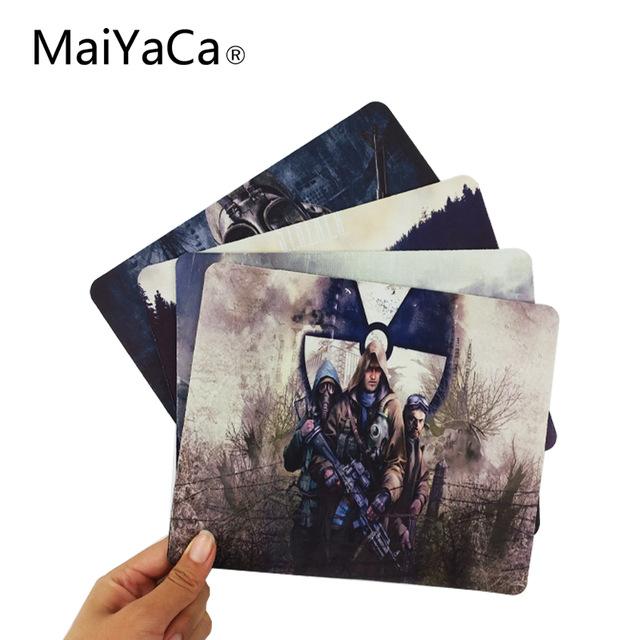 Produits dérivés S.T.A.L.K.E.R Maiyac10