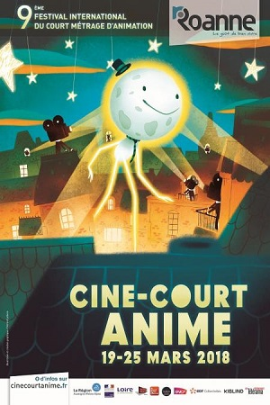 Les AKtualités du monde de l'Animation et du Manga - Page 2 Festiv10